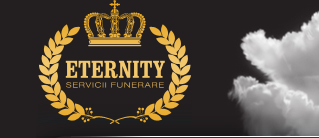 Eternity S.R.L.