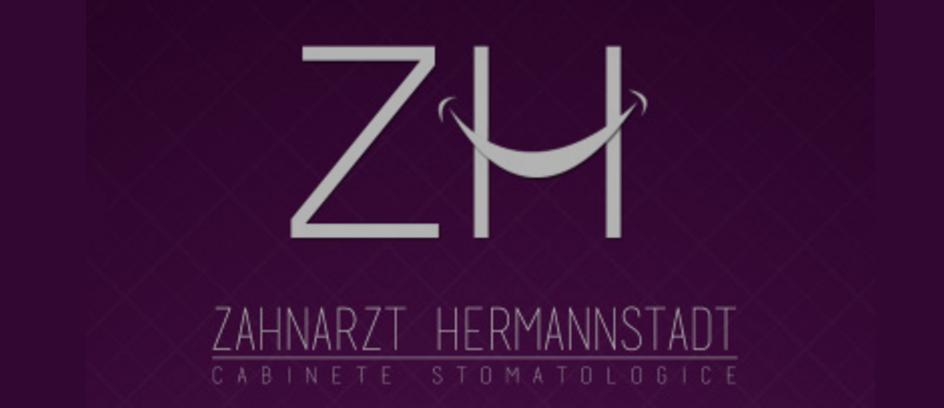 Cabinet Stomatologie Zahnarzt Hermannstadt
