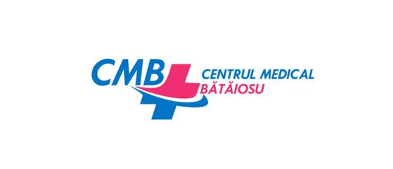 Centrul medical Bătăiosu