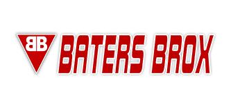 Baters Brox Impex S.R.L.