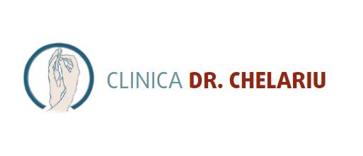 Clinica Dr. Chelariu