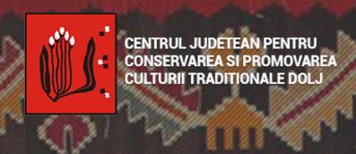 Centrul Judetean pentru Conservarea si Promovarea Culturii Traditionale Dolj