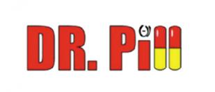 Dr. Pill Medical S.R.L.