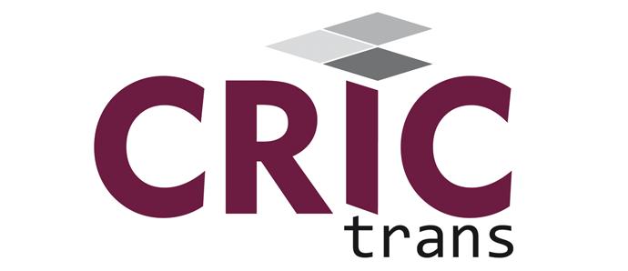 Crictrans S.R.L.