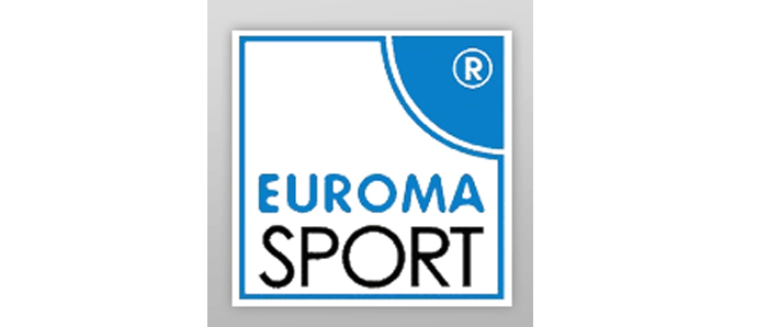 Euroma Sport S.R.L.