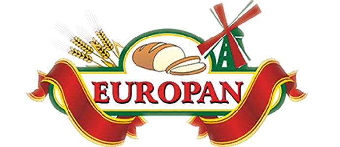 Europan S.R.L.
