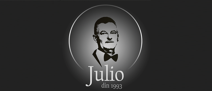 JULIO S.R.L.