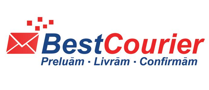 Best Letter Courier Expres Services S.R.L.