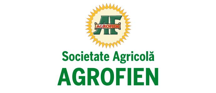 Societatea Agricola Agrofien