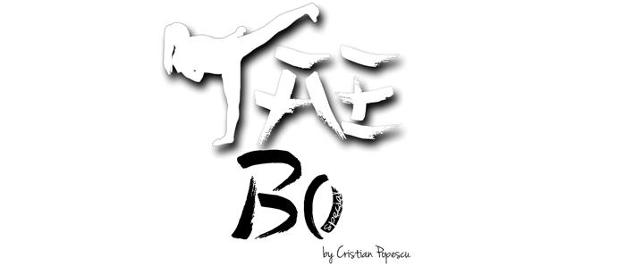 Aerobic TaeBo Pilates