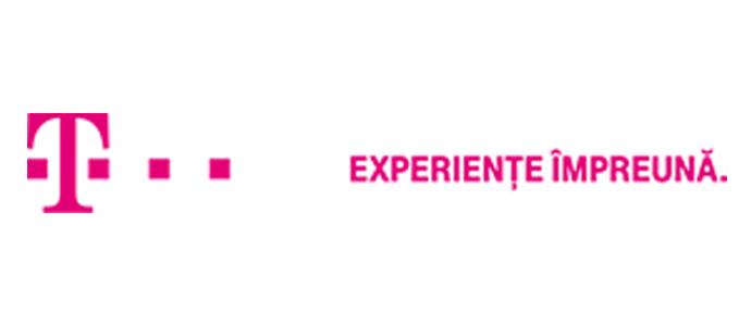 Telekom Romania Communication