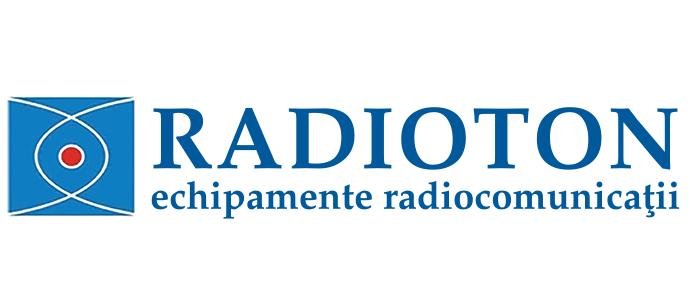 Radioton S.R.L.