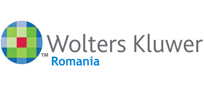 Wolters Kluwer S.R.L.
