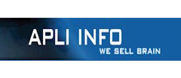 Apli Info S.R.L.