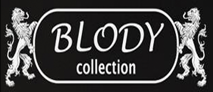 Blody Collection