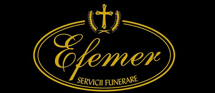 Efemer S.R.L.