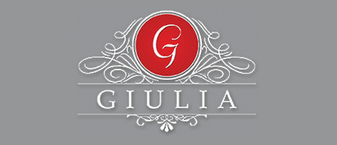 Giulia Cafe Distribution S.R.L.