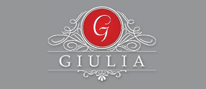Giulia Cafe Distribution S.R.L.