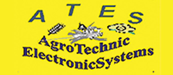 Ates Agro Technic Electronic Systems S.R.L.