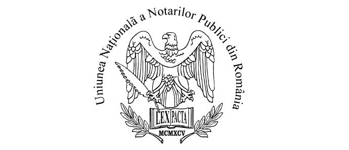 Societate Profesională Notarială Birou Notarial Vestemean