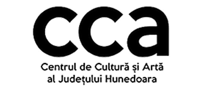 Centrul de Cultură şi Artă al Judeţului Hunedoara