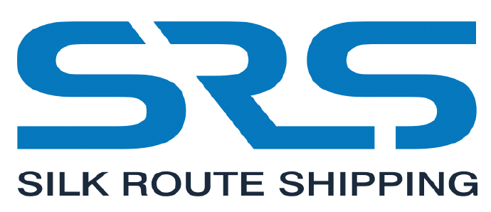 Silk Route Shipping S.R.L.
