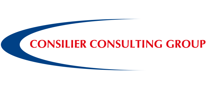 Consilier Consulting Group S.R.L.