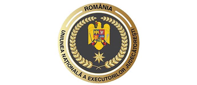 Birou Executor Judecătoresc Zacornea Ciprian Constantin