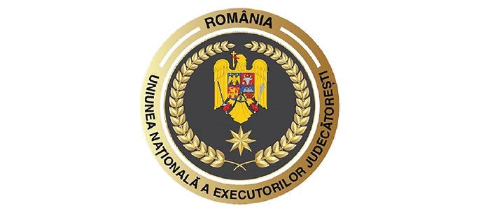 Birou Executor Judecătoresc Volintiru Ștefan