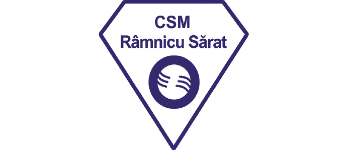 Clubul Sportiv Municipal Râmnicu Sărat
