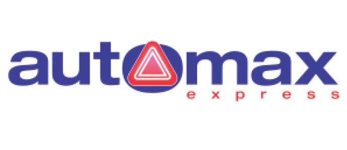 Automax Express S.R.L.