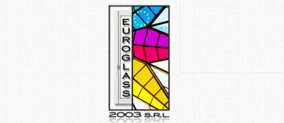 EURO GLASS 2003 S.R.L.