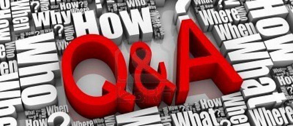Q&A: Ce este roLocal.ro?