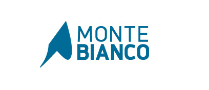 MONTE BIANCO S.A.