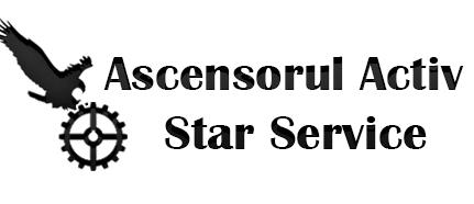 ASCENSORUL ACTIV STAR SERVICE S.R.L.