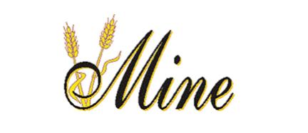 Mine Limited S.R.L.