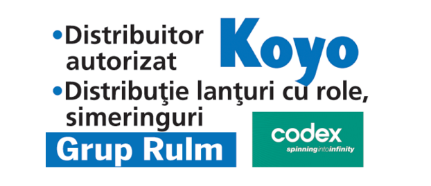 Grup Rulm S.R.L.