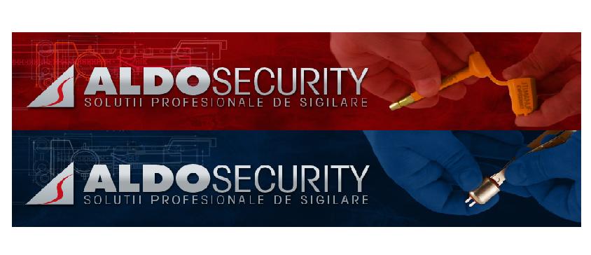 ALDO SECURITY S.R.L.