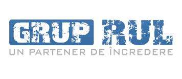 Concept Grup-Rul S.R.L.