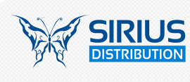 Sirius Distribution S.R.L.