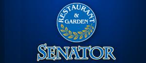 Hotel - Restaurant Senator