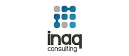 Inaq Consulting S.R.L.