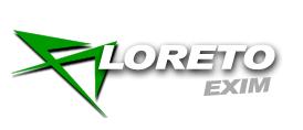 Loreto Exim S.R.L.
