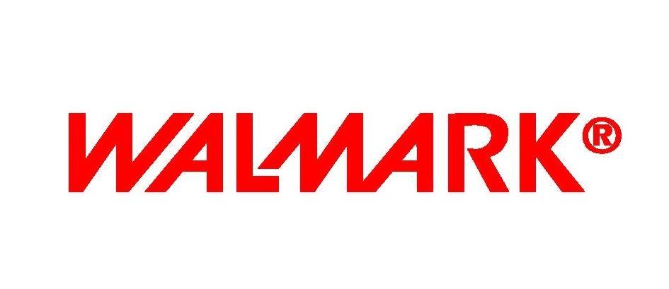 WALMARK ROMÂNIA S.R.L.