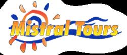 Agenția Mistral Tours