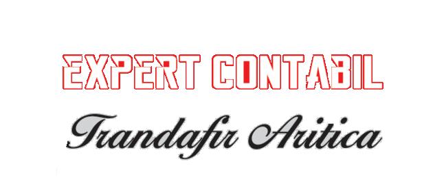 Trandafir Aritica - Expert Contabil