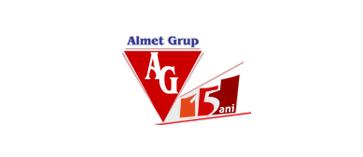ALMET GRUP S.R.L.