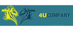 4U COMPANY IMPORT EXPORT S.R.L.