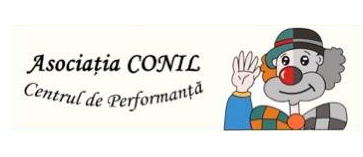 "Asociația ""Centrul de Performanță Before & After School Conil"""