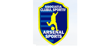 Asociaţia Club Sportiv Arsenal Sports